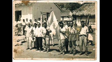 imagenes historicas de veracruz v 205 deo con fotos antiguas de villa candelaria veracruz