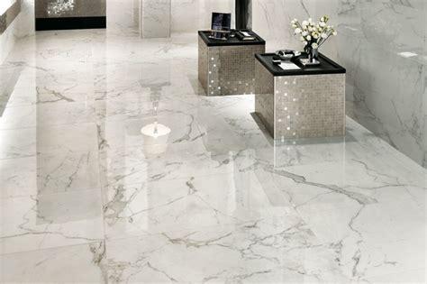 Wall And Floor Tiles Marvel Premium Italian Marble Look Porcelain Tiles