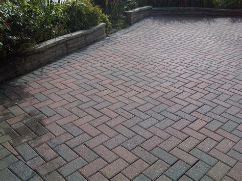 price paving price paving essex block paving and driveways