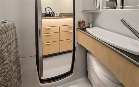 sprinter van with bathroom sprinter van with bathroom and shower autos post