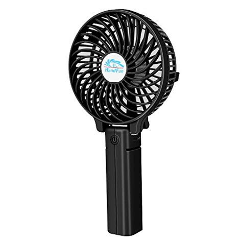 battery operated outdoor fan versiontech multipurpose collapsible portable fan outdoor
