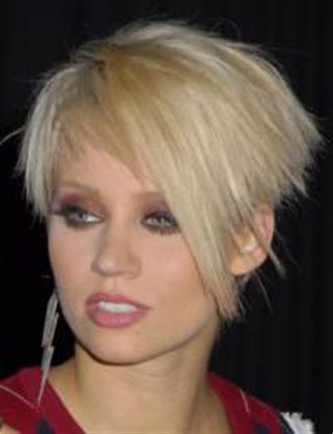kimberly wyatt short hairstyles kimberly wyatt hair pictures