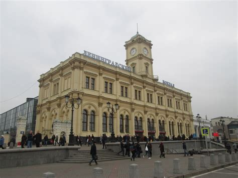 moscow to st petersburg sapsan high speed train premium class review moscow to st