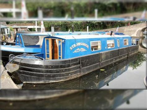 stern boat information springer cruiser stern narrow boat for sale daily boats
