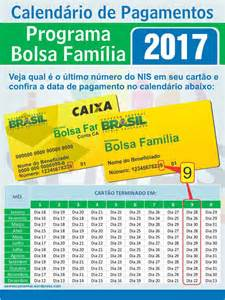 Calendario Bolsa Familia 2014 Calendario Bolsa Familia Newhairstylesformen2014