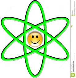 Symbol For A Proton Illustration Of The Atom Symbol Stock Images Image 10961894