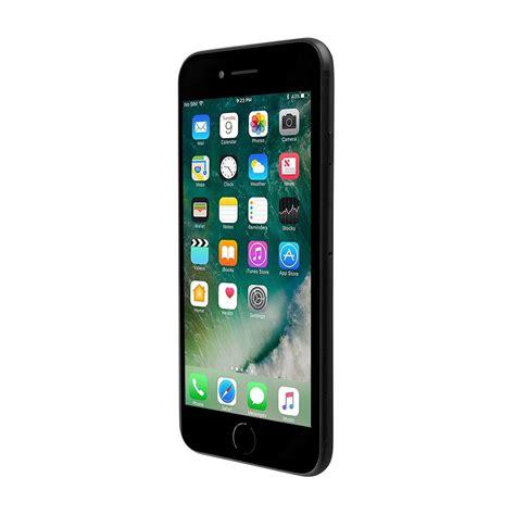 iphone    rental uk tablets  rental ipad