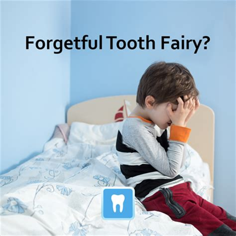 Tooth Fairy Meme - forgetful tooth fairy here s the help you need today com