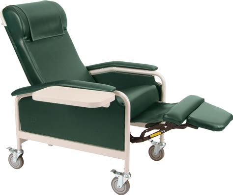 clinical recliner chairs winco mfg winco 6530 6531 clinical recliner carecliner
