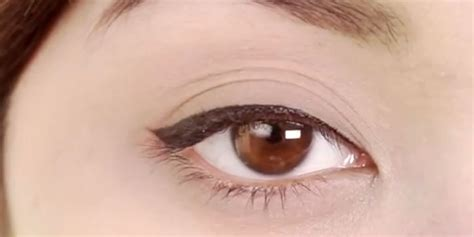 tutorial eyeliner liquid need a quick beauty fix try one of these five fabulous