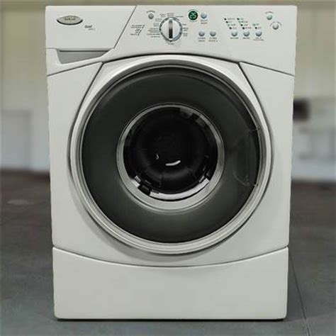 Duet Sport washer and dryers whirlpool duet sport washer and dryer