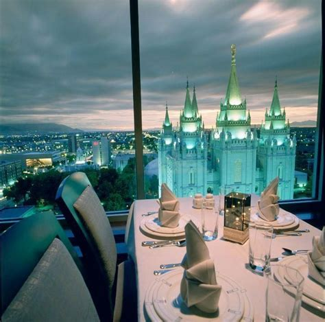 31 best favorite restaurants images on pinterest diners