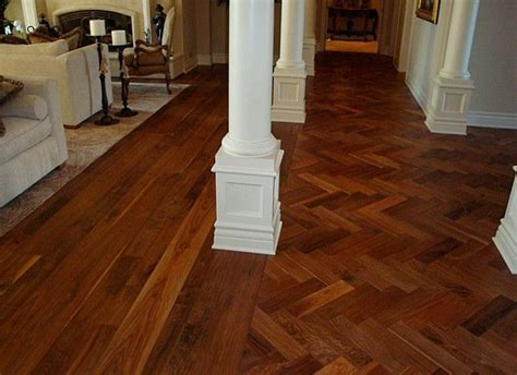20 best images about My new herringbone tile floors on