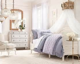 Princess Bedroom Decorating Ideas Decorating Theme Bedrooms Maries Manor Princess Style