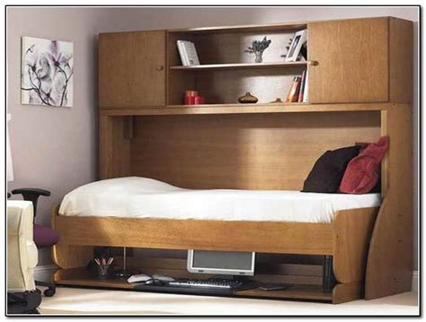 murphy table ikea murphy bed ikea canada page home design ideas