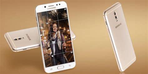 Samsung Galaxy Dua Kamera samsung galaxy j7 resmi dijual di indonesia dengan dua