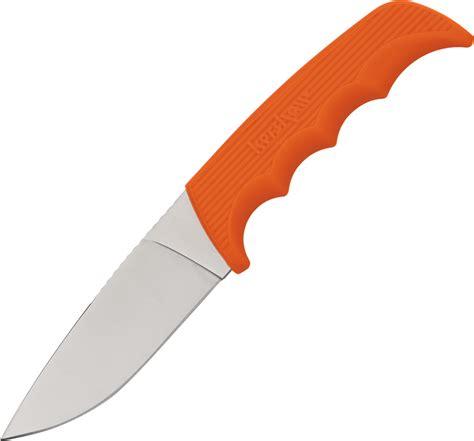 kershaw antelope ii ks1028or kershaw antelope ii knife