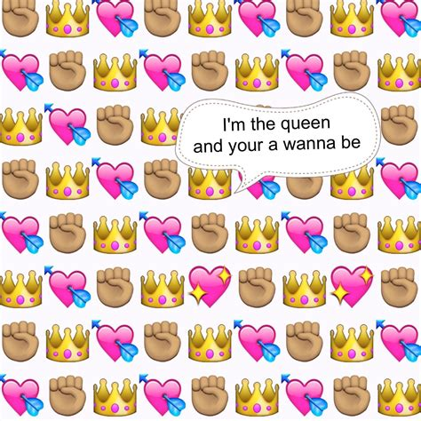 emoji wallpaper new emoji wallpapers wallpaper cave