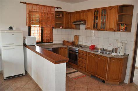 appartamenti lopar appartamenti lopar isola di rab croazia appartamenti boza