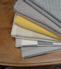 Foxford Decke by Plaid Decken Aus Irland Plaids Wolldecken Aus Irland