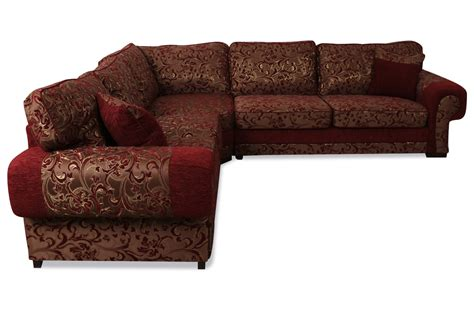 sofas zum halben preis rabattcode sofas zum halben preis rabattcode castello ecksofa