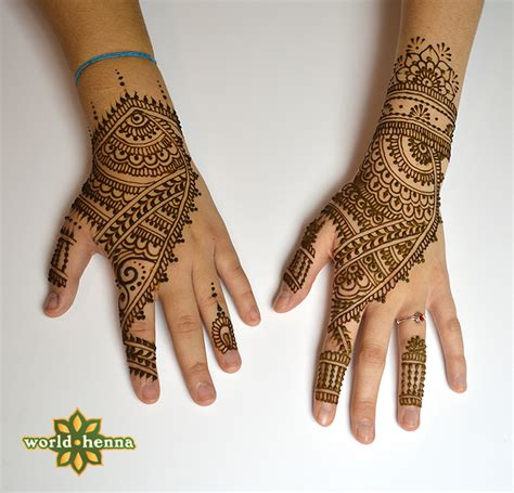 henna tattoo orlando fl henna pictures in orlando gallery 171 world henna