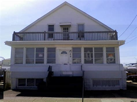 seaside heights house rentals seaside heights beach block house jersey shore vacation