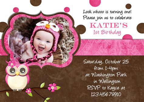 birthday invitation card designs 20 birthday invitations cards sle wording printable