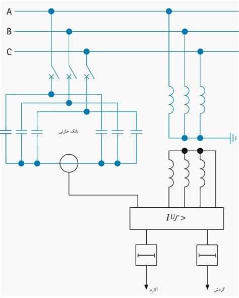 capacitor bank pdf 28 images capacitor bank wiring