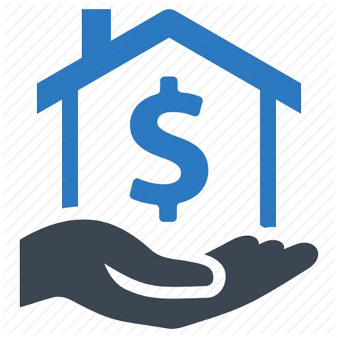 mortgage housing loan finance home loan house mortgage real estate icon icon search engine