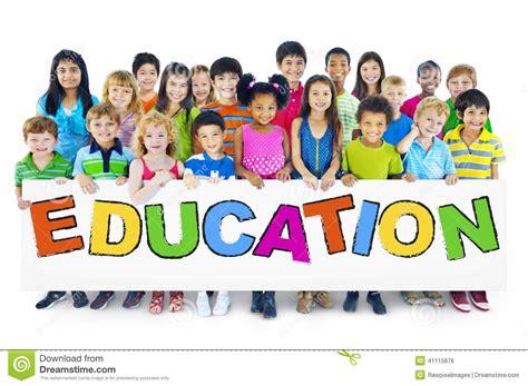 education kids padija dhe krimet e institucioneve me f 235 mij 235 t nga esencat