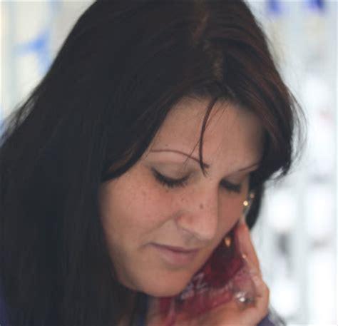 zahnschmerzen liegen zahnarzt bochum herne zahnarzt bochum herne erste hilfe