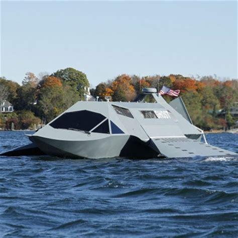 ghost boat ghost boat page 4 askmen