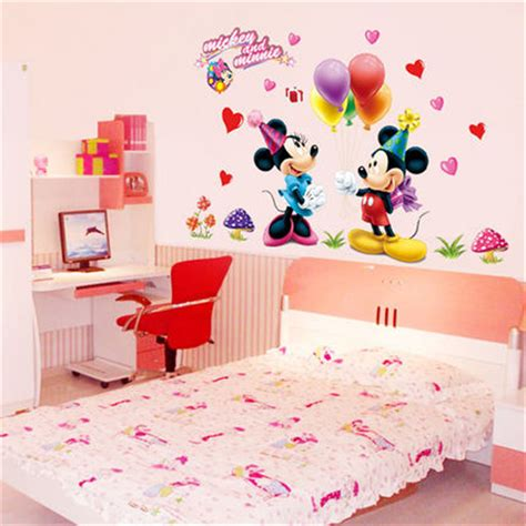 stickers for kids bedroom walls wall stickers for kids room peenmedia com