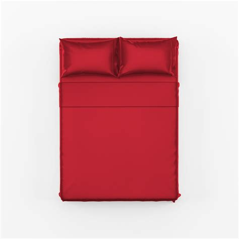 red bed sheets buy bamboo sheets online on sale 320 thread count
