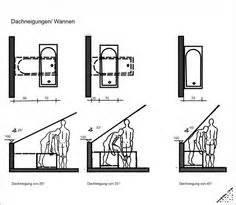 badewannen fick kleine b 228 der badezimmer and trockner on