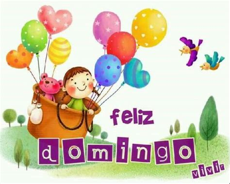 todo imagenes feliz domingo 21 best images about feliz domingo on pinterest amigos
