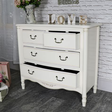 double chest of drawers furniture antique bedroom furniture set double wardrobe