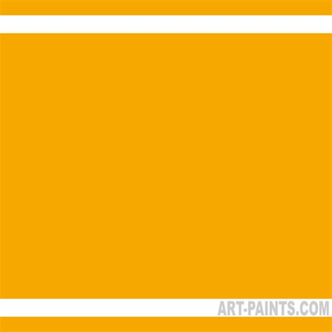 gold orange school egg tempera paints 003 gold orange paint gold orange color gerstaecker