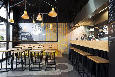 comptoir bordelais du bois pitaya le concept de food bordelais arrive 224