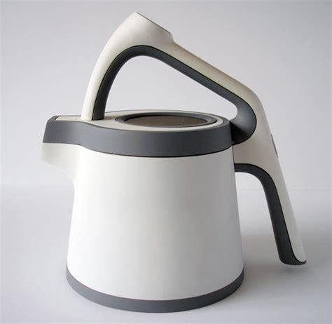 designer wasserkocher kettles in detail yanko design