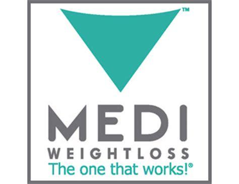 weight management wichita ks medi weightloss clinics wichita weight management