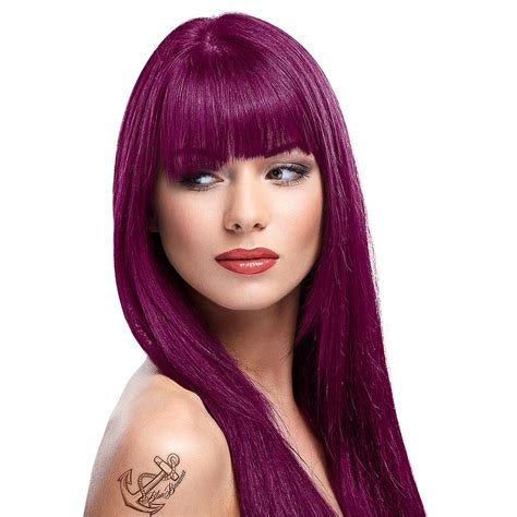 la riche directions colour hair dye 88ml tulip la riche directions tulip colour hair dye hair dye
