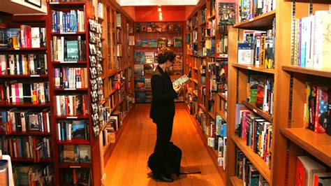 the bookshop book best bookshops in london books visitlondon com