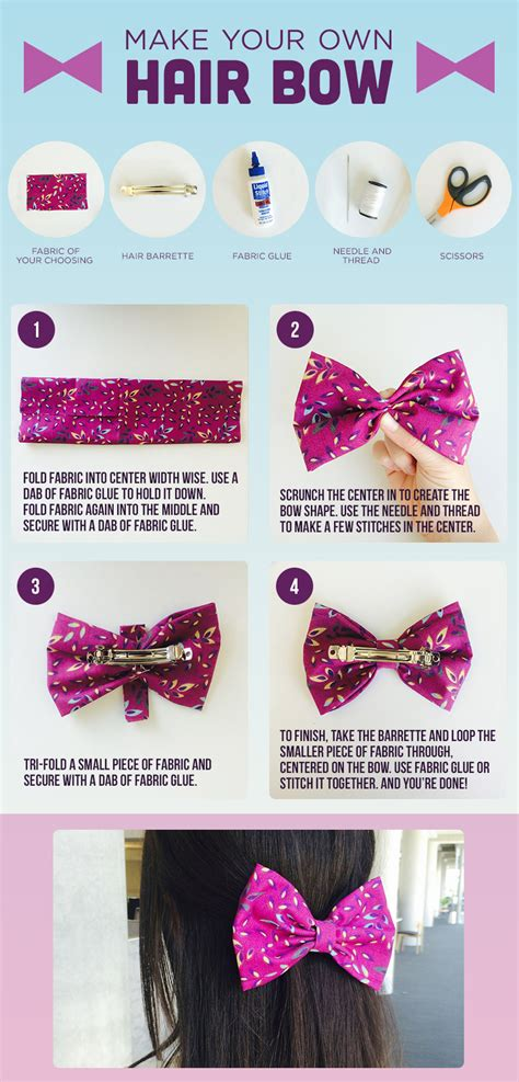 how to create your own hairstyle on a short quick weave how do you make a bow with your own hair howsto co
