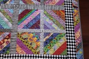 quilting cancer seeking solace while quilting blocks and fighting cancer books laguna local news the of textile pandemonium