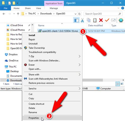 how to unblock files in windows 10 newhairstylesformen2014 com how do i unblock an app on windows 10 how to unblock