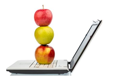 7 Healthy Snacks To Snack On At Work avoid putting on pounds in the office 7 healthy snacks at