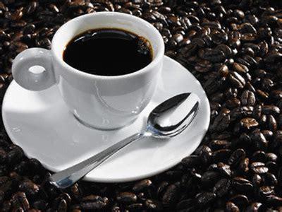 Akiyo Stamina Rasa Kopi bahaya dan manfaat kopi bagi kesehatan health