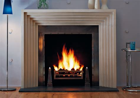 the odeon fireplace the fireplace company